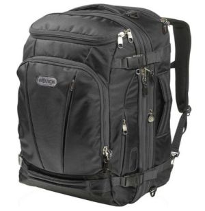 The Best Carry-On Backpacks – GaiaGeek